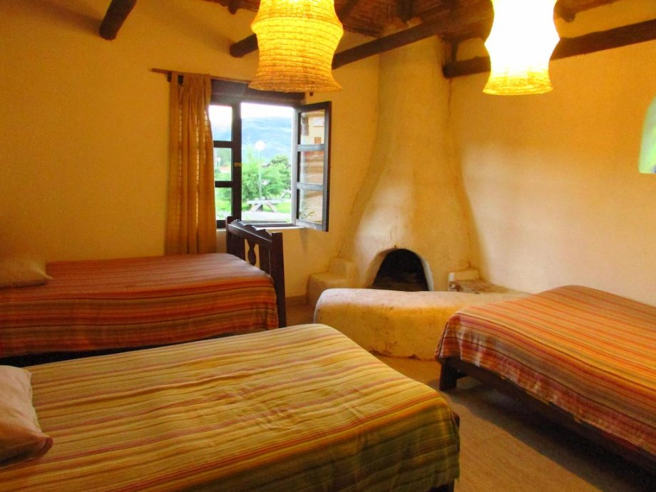 cuispes-yumbilla-hostel-lodge