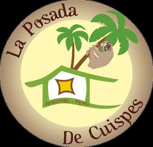 Reisen-chachapoyas-Kuelap-Gocta-yumbilla