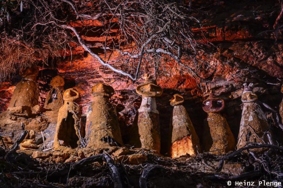 reisen-sarkophage-chachapoyas-yumbilla-kuelap