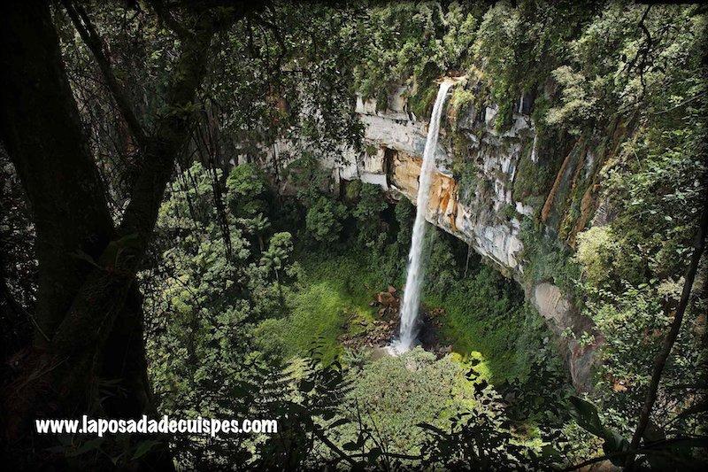 yumbilla-Wasserfälle-hostel-chachapoyas-peru-000