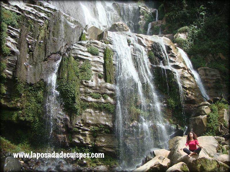 yumbilla-Wasserfälle-kuelap-chachapoyas