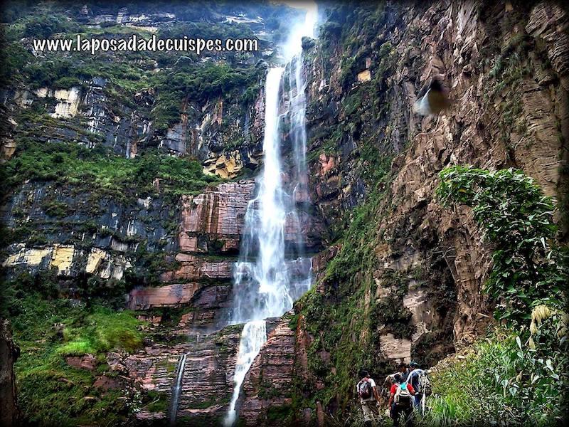 reisen-kuelap-yumbilla-chachapopyas