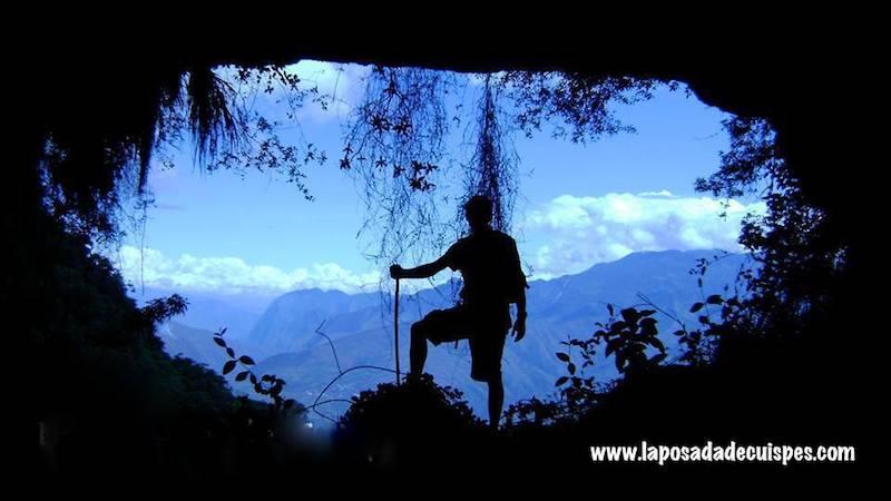 Wasserfälle-yumbilla-gocta-kuelap