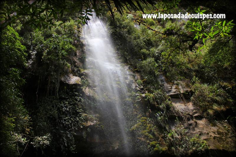 reisen-kuelap-yumbilla-Wasserfälle
